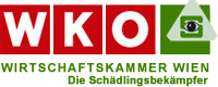logo-wirtschaftskammer-wien  Über Singer logo wirtschaftskammer wien